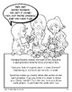 """Girl Scout Daisy """"Make the World a Better Place"""" Petal Download"""