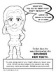 """Girl Scout Daisy """"Respect Myself and Others"""" Petal Download"""