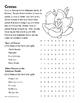 Girl Scout Junior Flower Download