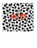 Girls/ Boys Bathroom Pass