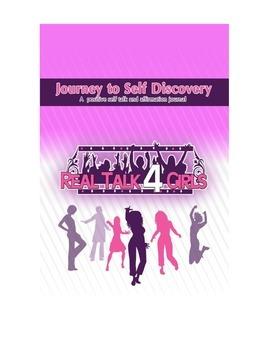 Girls Journal