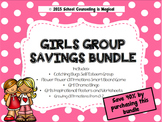 Girls Small Group Savings Bundle