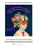 Girls Think of Everything: Inventions by Women