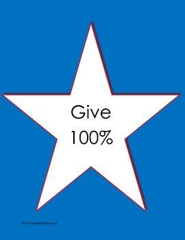 Give 100% FREEBIE