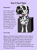 Give A Dog A Word Bone Game
