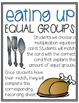 Give Thanks & Pass The MATH! {Thanksgiving Math Centers for Intermediate Grades}