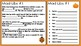 Give Thanks!: Thanksgiving Mad Libs (Holiday Fun for All Ages!)