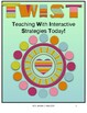 Student Engagement Strategies to Combat Winter Doldrums!