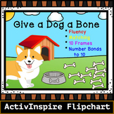 Give a Dog a Bone: Promethean Board ActivInspire Flipchart