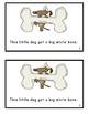Give a Dog a Bone! (-og and -one family reader)
