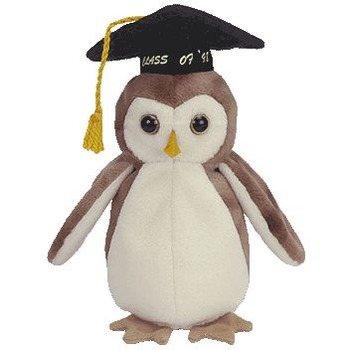 Give a Hoot Incentive Program for Young Students