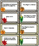 Giving Thanks for Reading by G-Mama