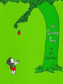 Giving Tree Literacy Unit