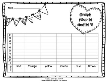 Glamorous Graphing with GOODIES