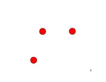 Glen Doman - Addition Dot Cards