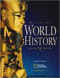 Glencoe World History - Chapter 11 The Americas -Notes, Ho
