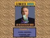 Glenn Beck Global Warming Debate (Powerpoint)