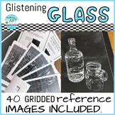 GLASS-gridded images and video demonstration