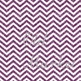 Glitter Chevron Textures - Digital Paper Pack - 24 Differe