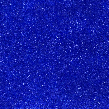 Glitter Digital Backgrounds