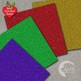 Glitter Digital Papers, Multi-Colored Glitter Backgrounds, AMB-2228