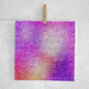 Glitter Explosion Digital Paper