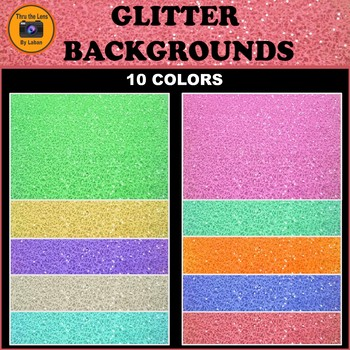 Glitter Photo Backgrounds Stock Photos # 202