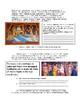 Global 1: Buddhism