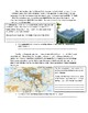 Global 1: Geography of the Ottoman Empire