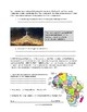 Global 1: Ghana Trading States of Africa