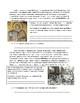 Global 1: Justinian's Code