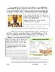 Global 1: Mali Trading States of Africa Worksheet