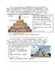 Global 1: Mesoamerican Mayans