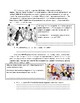 Global 1: Reasons for the fall of the Han Dynasty