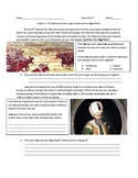 Global 1: The Ottoman Empire Under Suleiman The Magnificent
