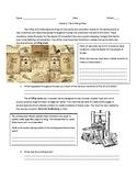 Global 1: The Printing Press
