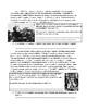 Global 2 Appeasement of European Leaders to Adolf Hitler