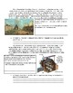 Global 2: The Industrial Revolution Timeline Project