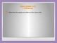 Global Aim # 71 What were the European Spheres of Influenc