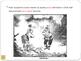 Global Aim # 85 What was life like in World War II Europe?