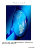 Global Awareness Unit