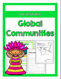 {Grade 2} Global Communities