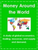 Global Economics for Kids