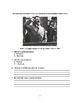 Global Exam WWII and french Revolution