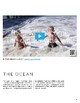 Global Guardian Project Learning Capsule:  Oceans