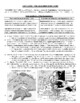 Global History - 10th Grade - Illustrated Reading Guide/Packet - Units 31-40/40