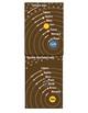 Global History - 10th Grade - Unit 21 - Scientific Rev/Enlightenment - Handout 1