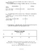 Global History - 10th Grade - Unit 23 - Agrarian/Industrial Rev's - Handout 4