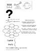 Global History - 10th Grade - Unit 24 - Capital/Commun/Nationalism - Handout 1