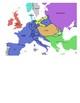 Global History - 10th Grade - Unit 24 - Capital/Commun/Nationalism - Handout 4